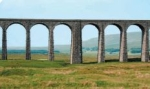 Ribblehead Walk